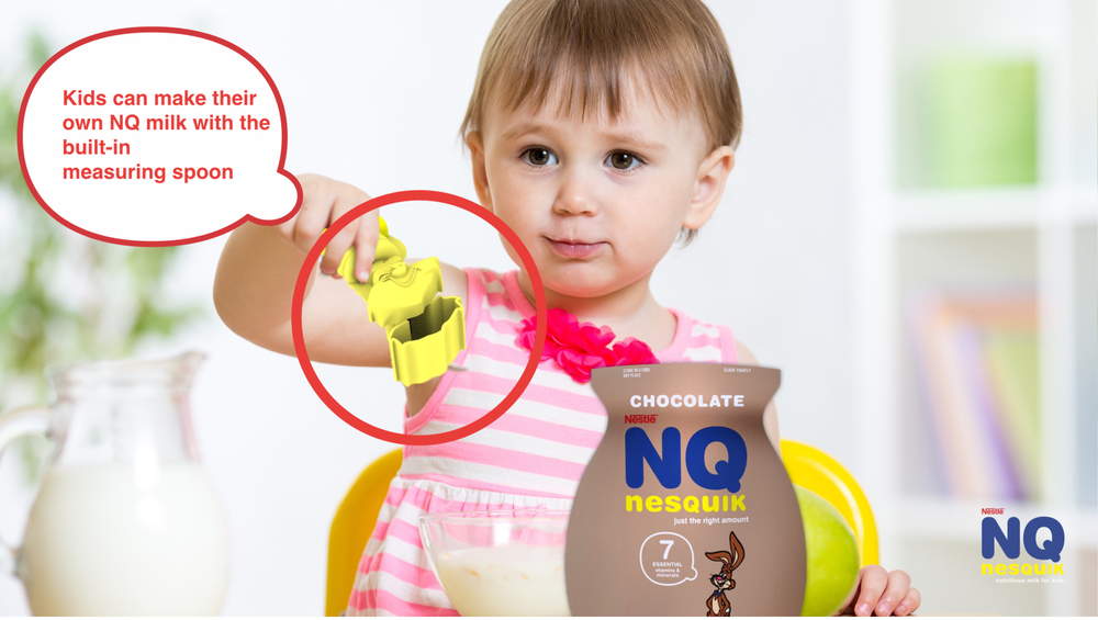 Nestle Web46.jpg