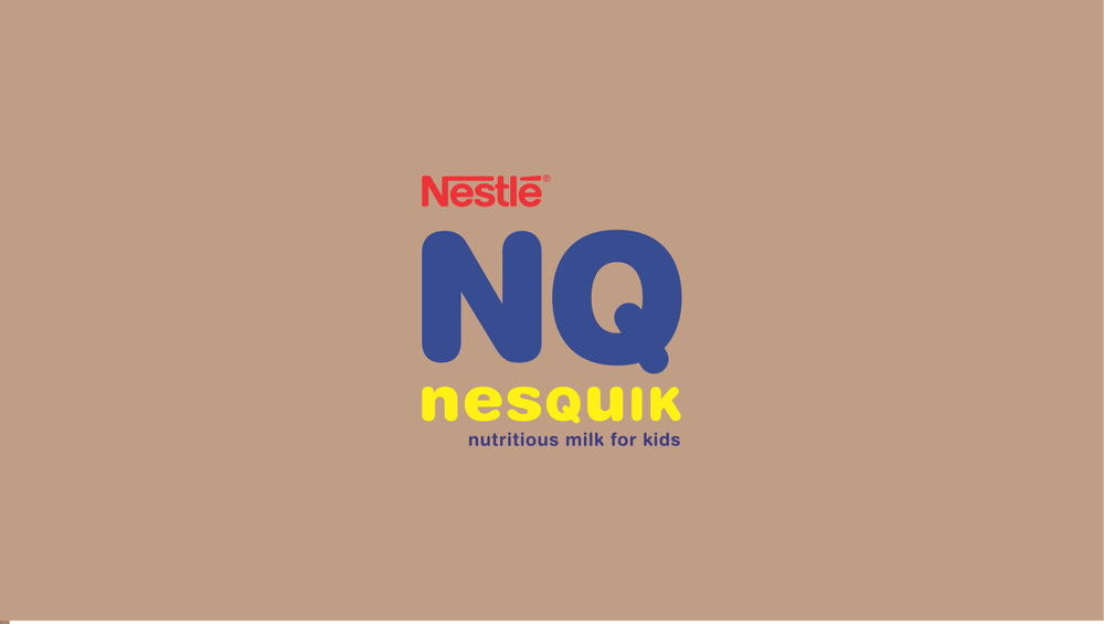 Nestle Web95.jpg