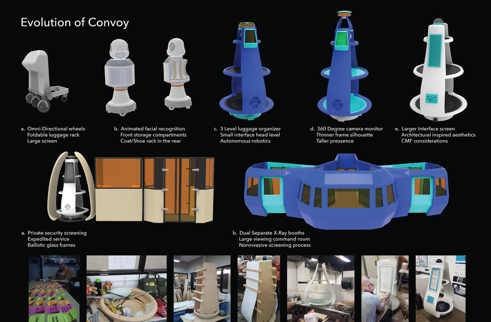 Covoy_layout_5_compressed-08.jpg