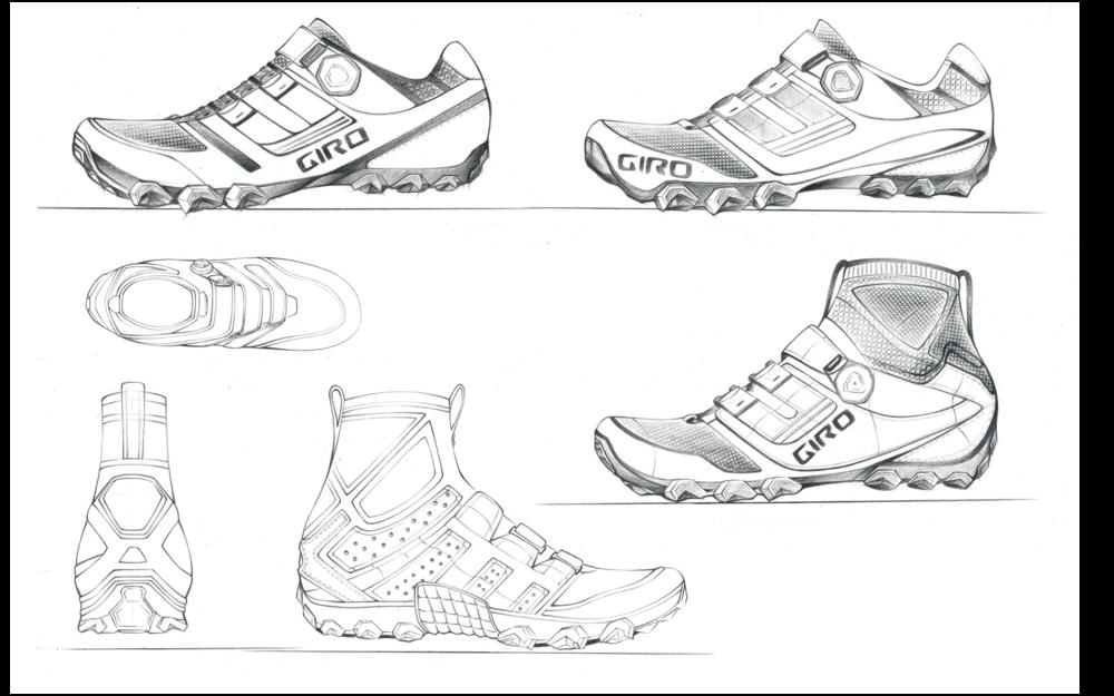 footwear_WEB_1-08.png