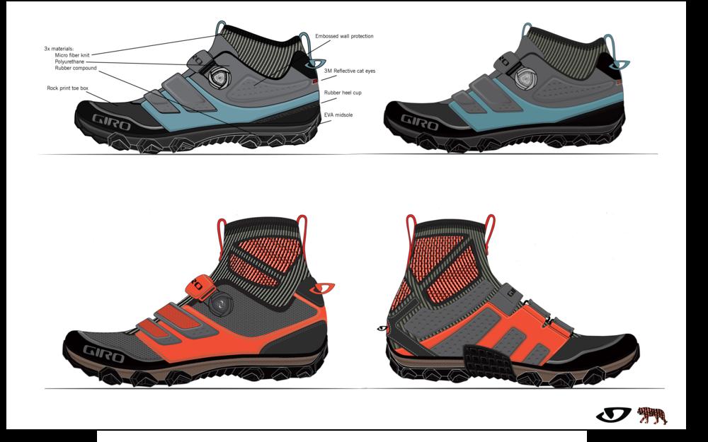 footwear_WEB_1-09.png