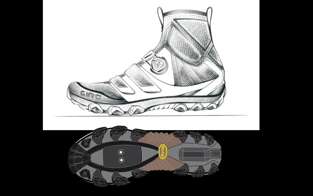 footwear_WEB_1-10.png
