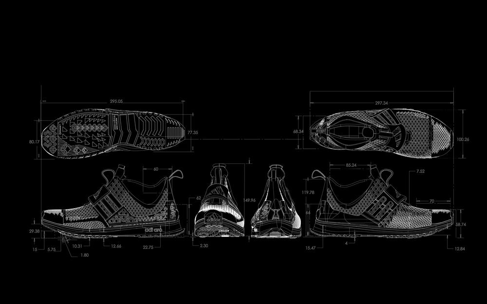 footwear_WEB_1-15.png