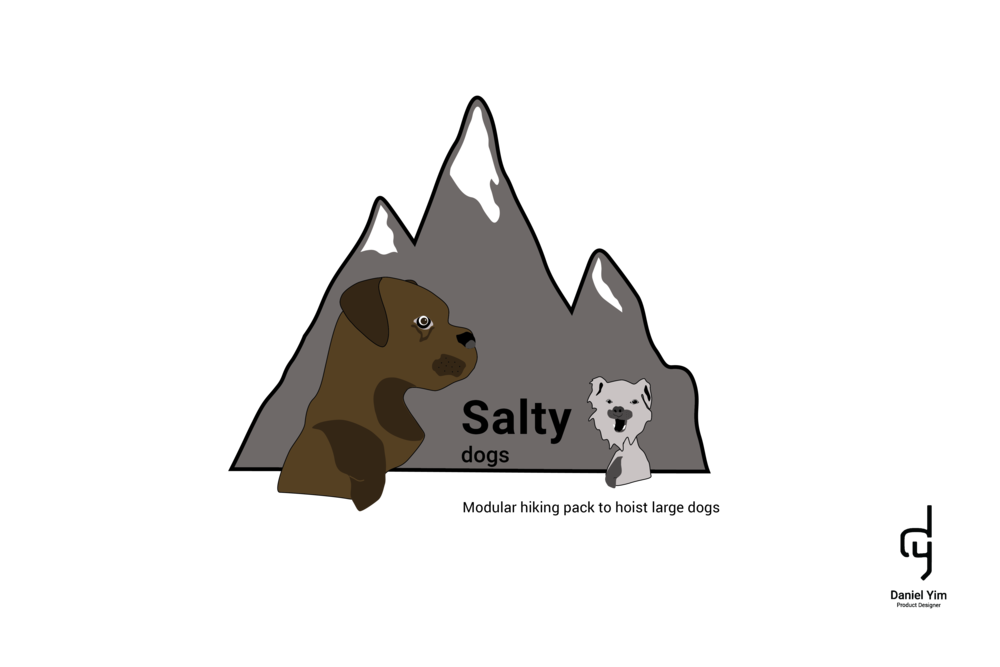 Salty_dogs Final_2-01.png