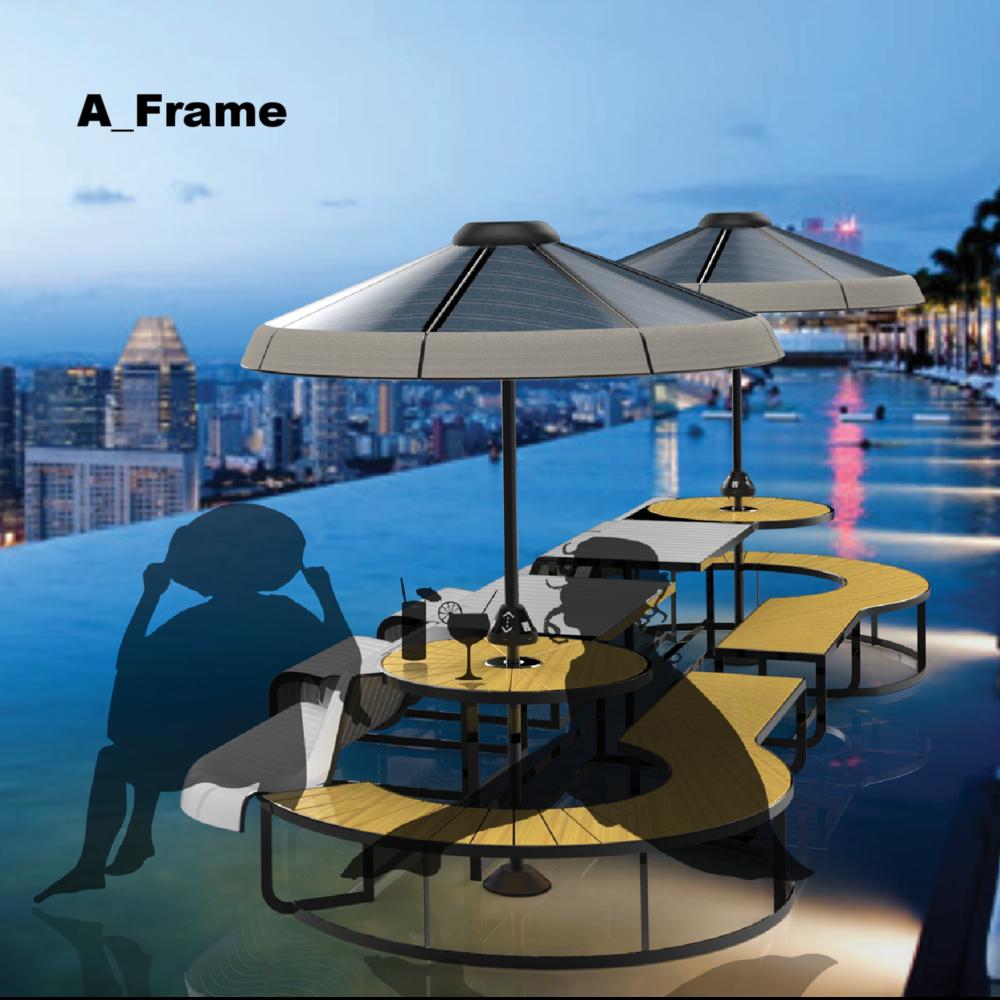 A_Frame