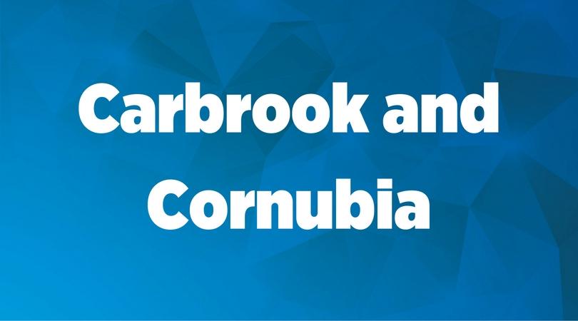 Carbrook.jpg