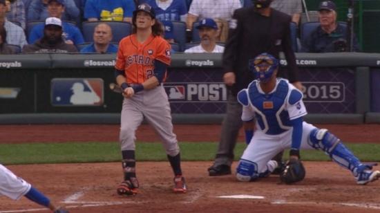 Colby Rasmus,MLB.com