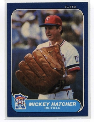 Mickey-Hatcher-glove.jpg