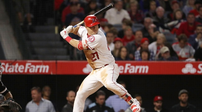 mike-trout-tayler-topper.jpg
