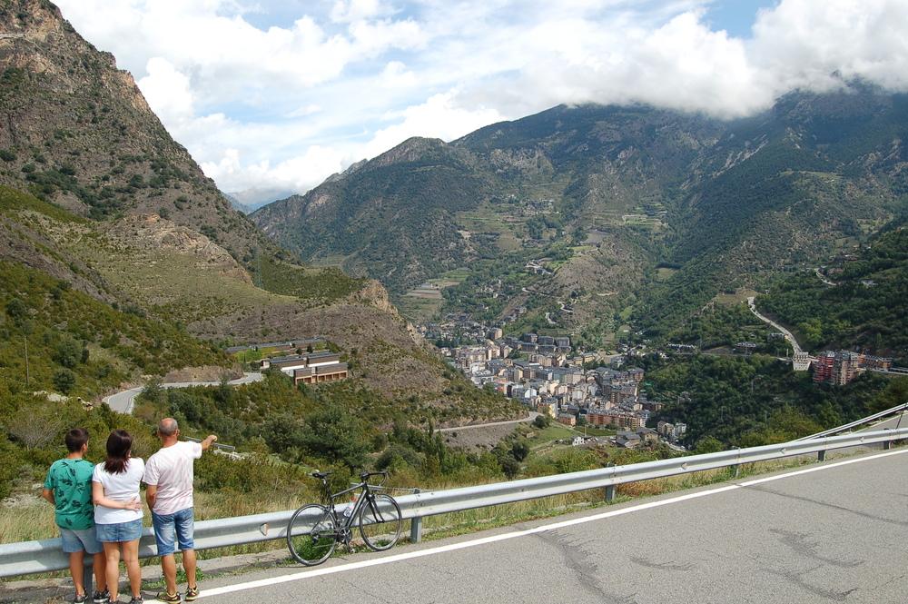 Andorra Valley 1.JPG