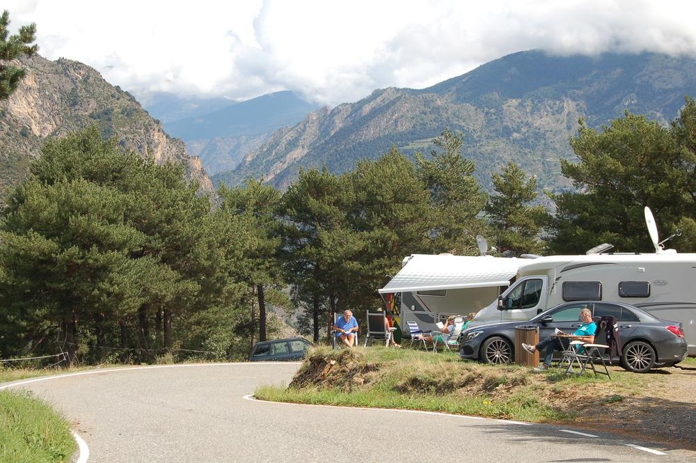 Gallina camper 1.JPG