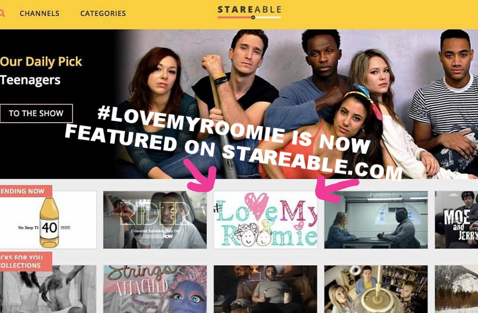 #Featured on Stareable.jpg