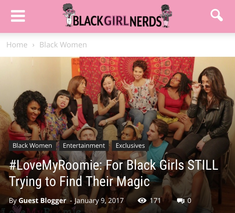 black girl nerds photo.jpg