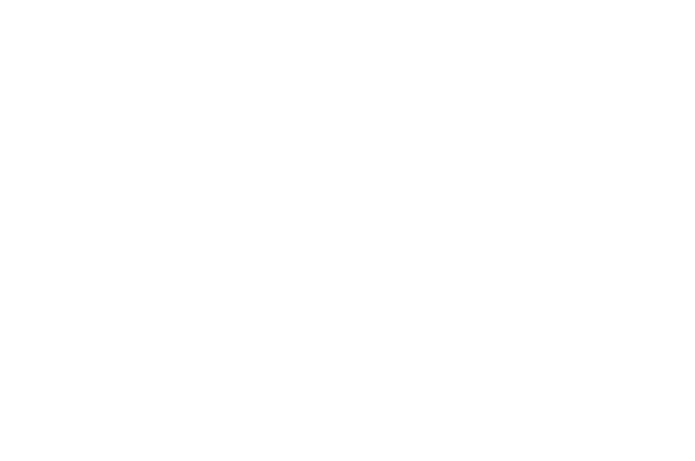 whiteBEST ACTRESS - Yh Mourhia Wright - GLOW Television  Web Series Festival.png