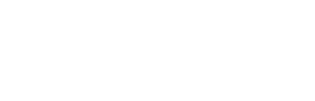 Church Growth Network