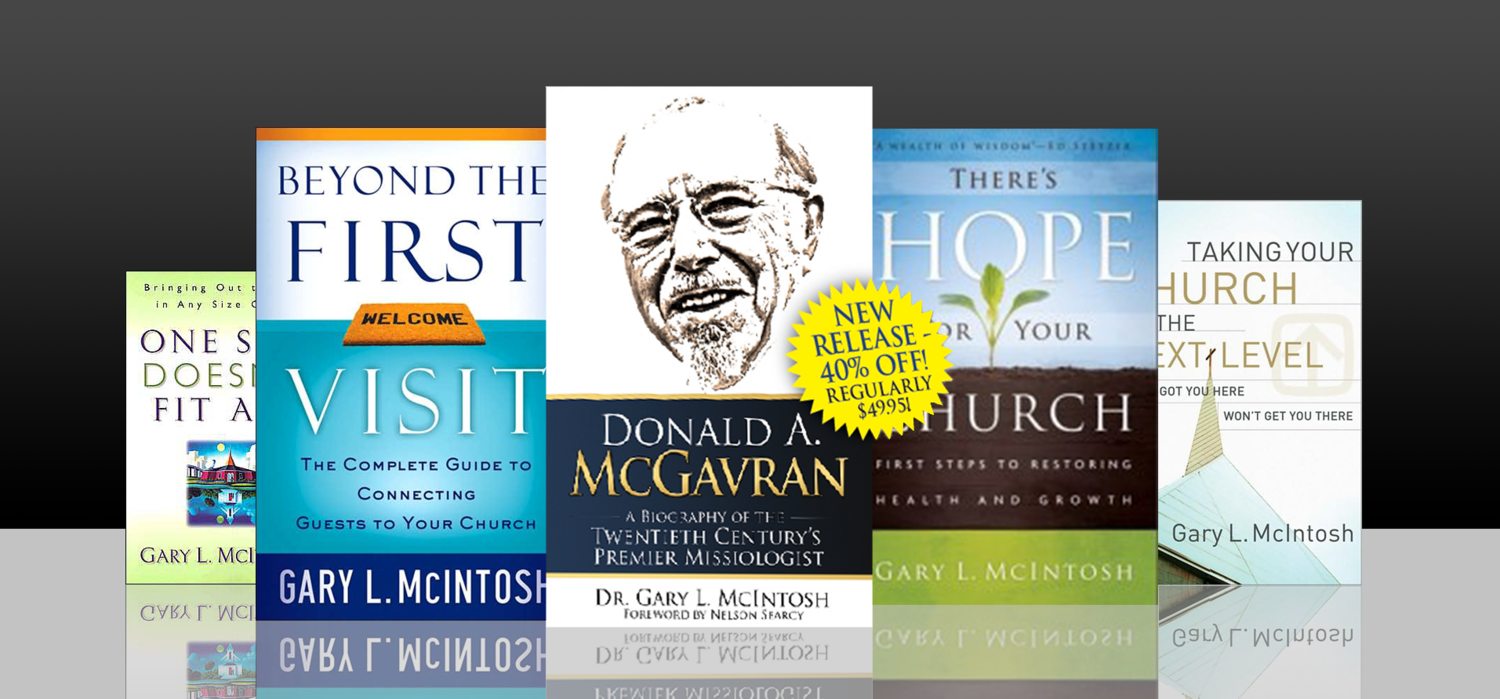 history of the church growth network church growth network resources