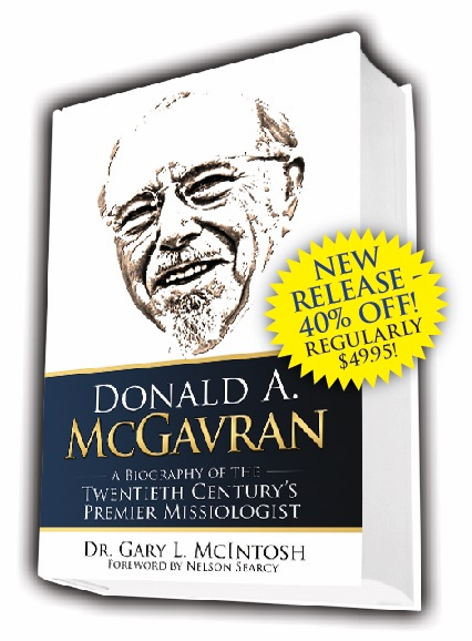 http://www.churchgrowthnetwork.com/resource-store/donald-a-mcgavran