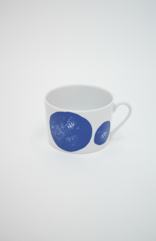 rym cup spot me blue 1.jpg