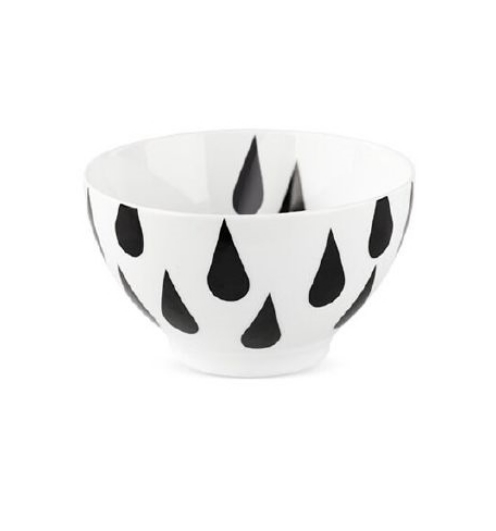 rym bowl drippity drop black 1.jpg