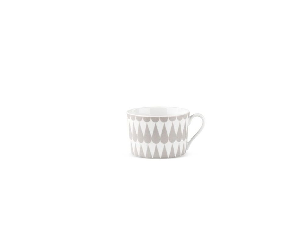rym cup pretty petal grey.jpg