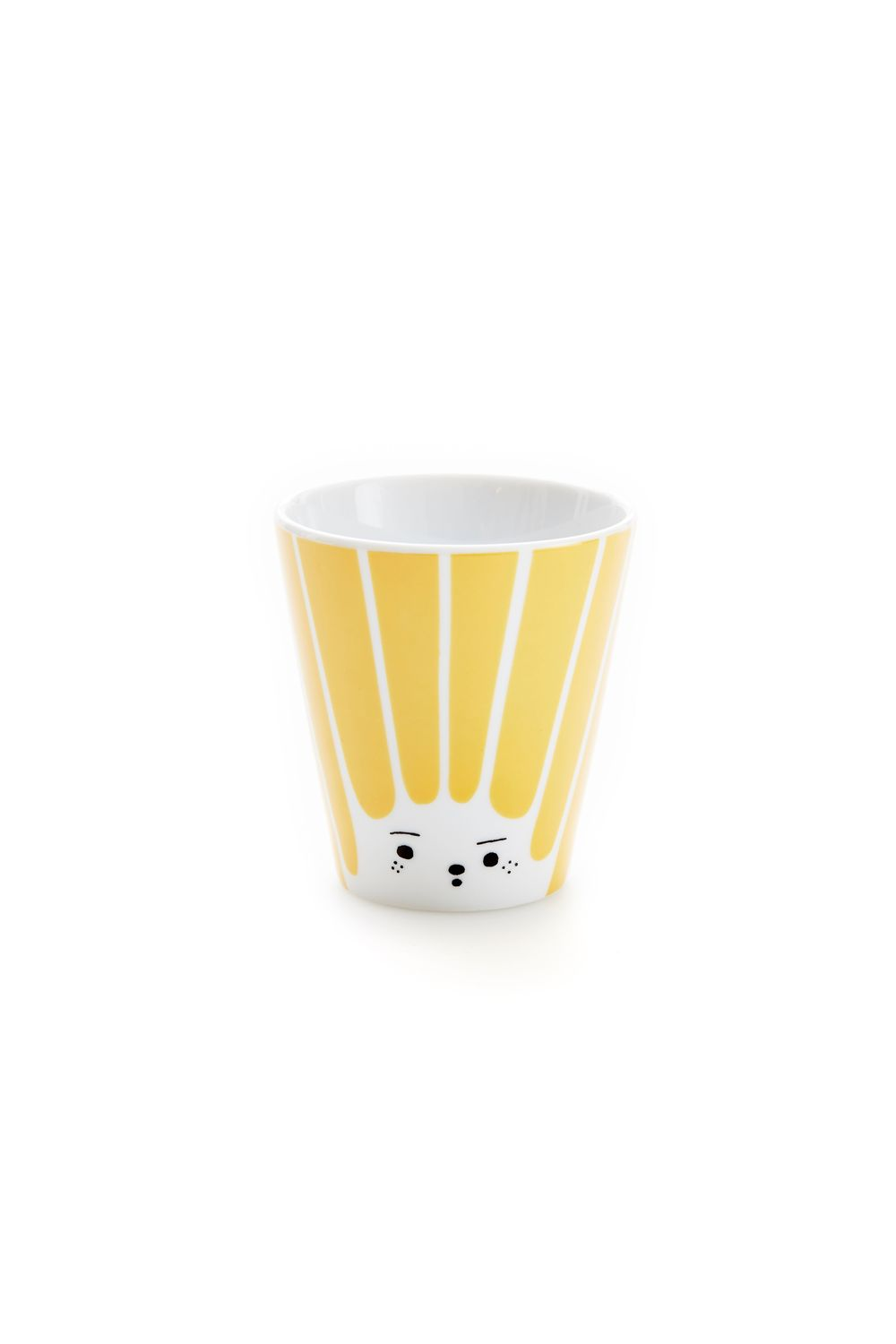 rym mug friednly face yellow.jpg