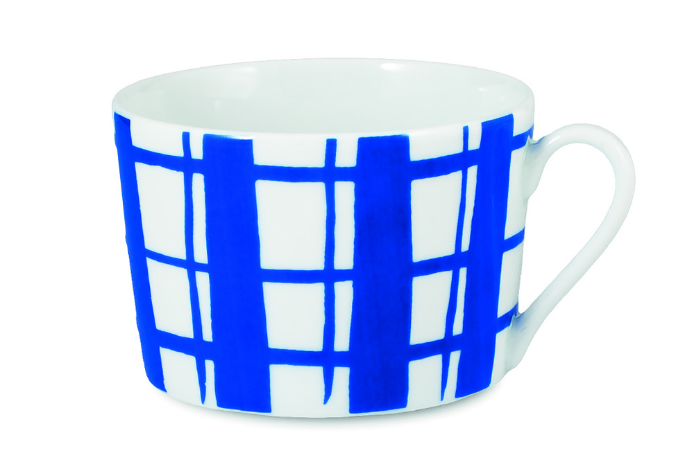 rym cup hip to be square blue 1.jpg
