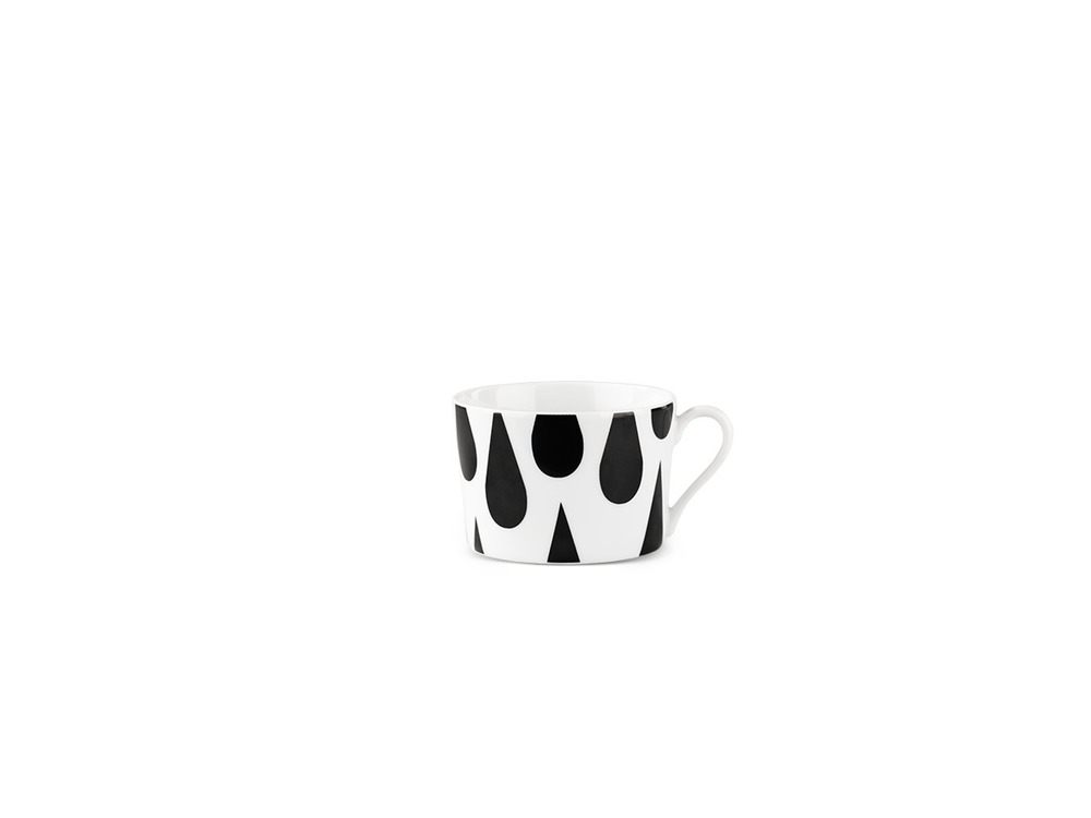 rym cup drippity drop black.jpg