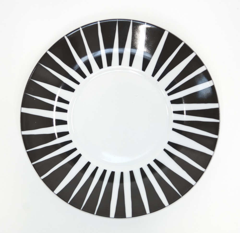 rym saucer stripes black.jpg