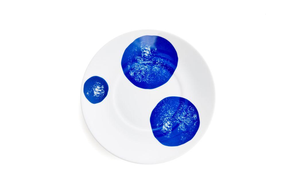 rym saucer spot me blue.jpg