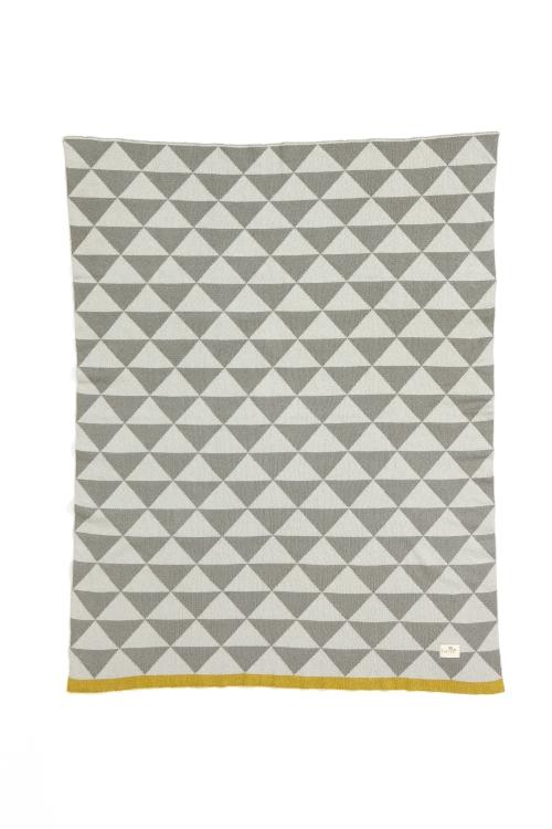fermliving blanket remix grey.jpeg