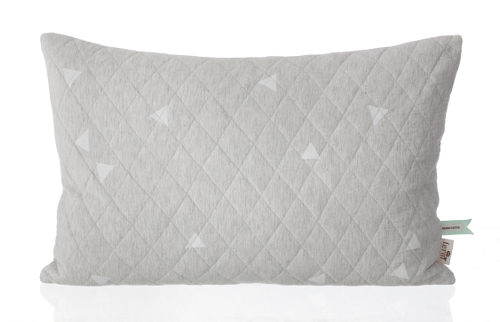 teepee grey pillow.jpeg