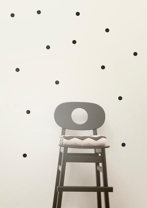 wallstickers mini dot black.jpeg
