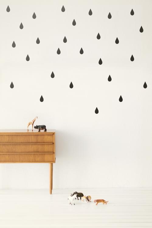 wallstickers mini drops black.jpeg