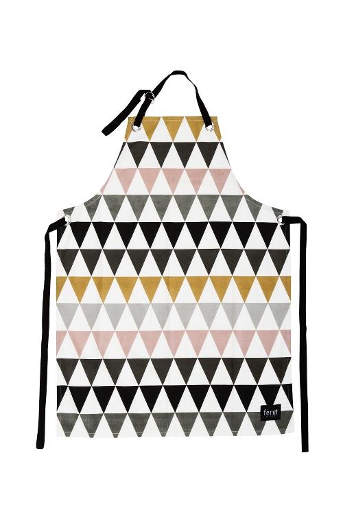 apron triangle multi.jpeg