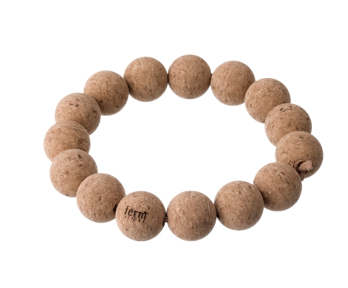 coaster cork beads.jpeg