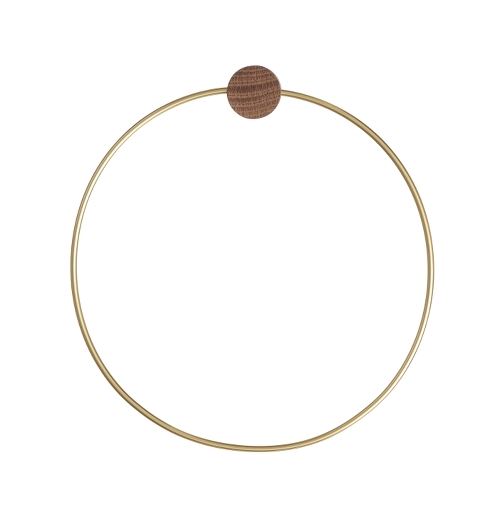 fermliving towel ring copper.jpeg