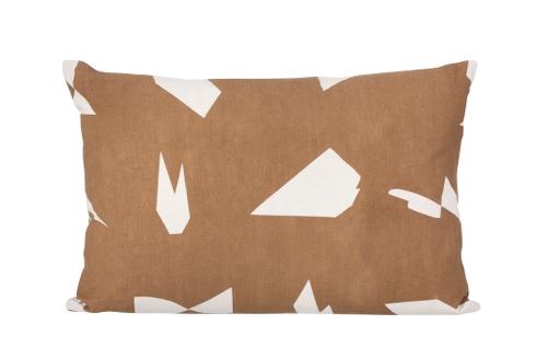 cushion cut brown.jpeg