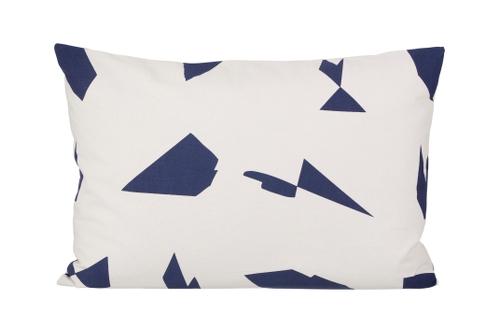 cushion cut off white.jpeg