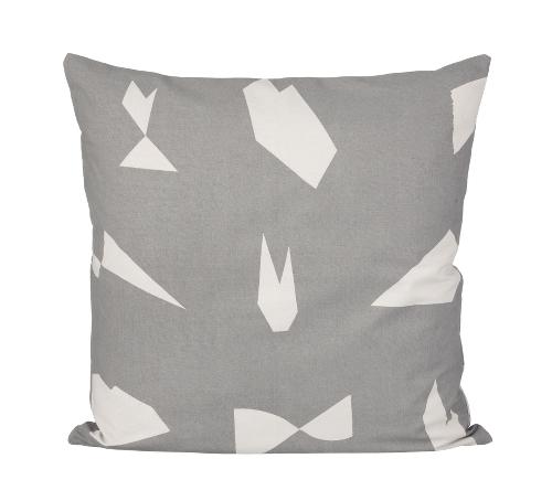 cushion cut grey.jpeg