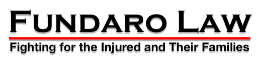 Bronx Personal Injury Lawyers