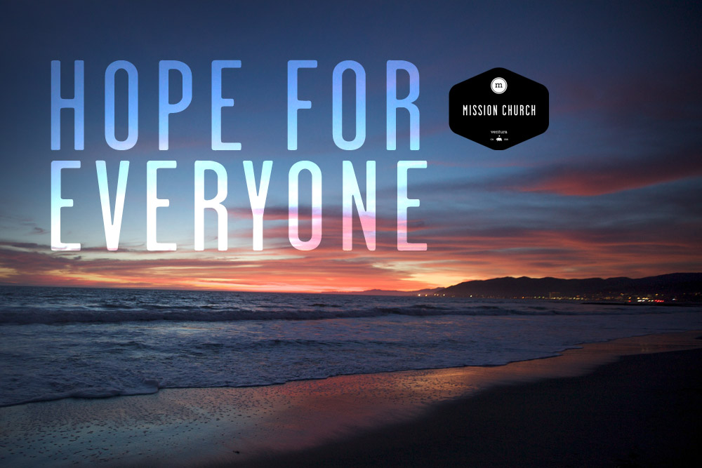 hope for everyone 1.jpg