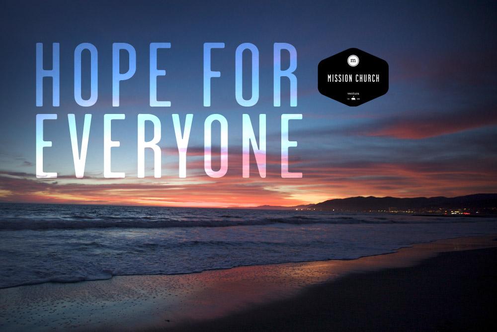 hope for everyone 1.jpg