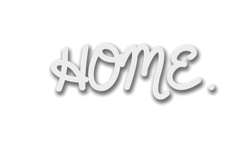 home-series-graphic