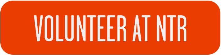 BUTTON - volunteer at NTR.png