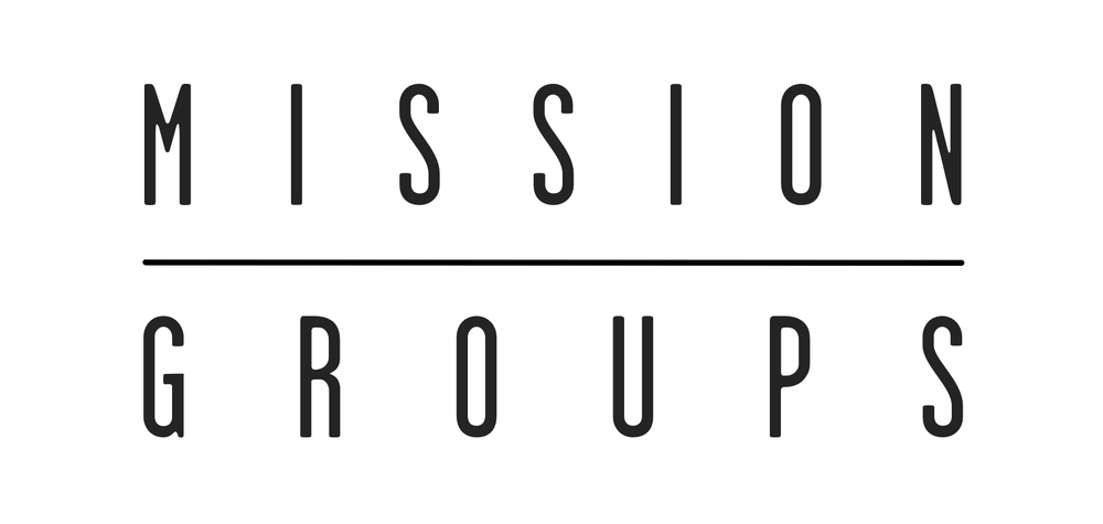 mission groups logo.jpg