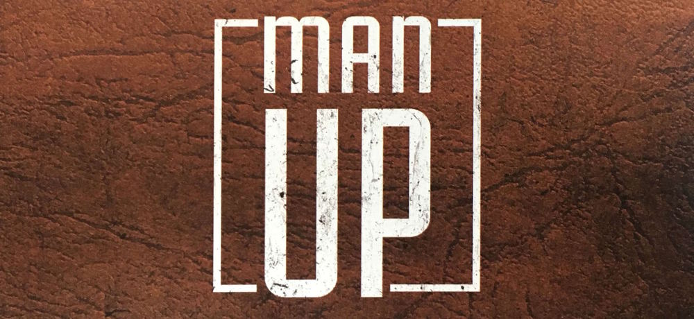 man up graphic.jpg
