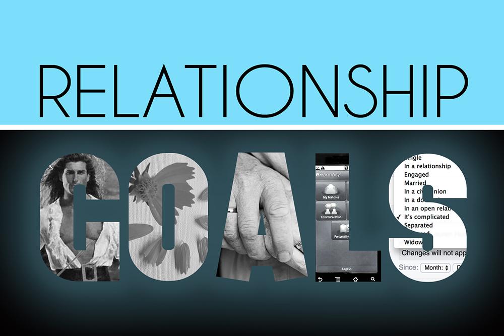 Relationship Web.jpg