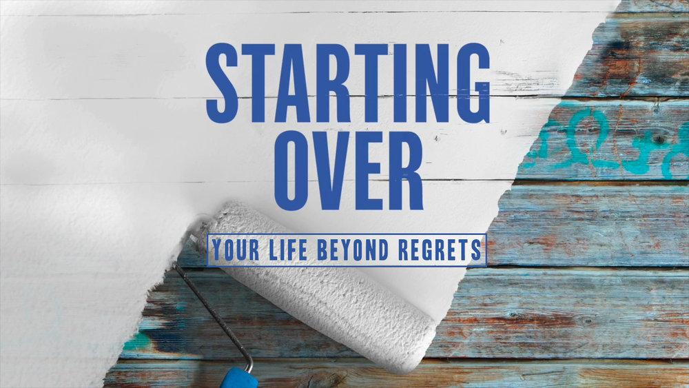Starting over.jpg