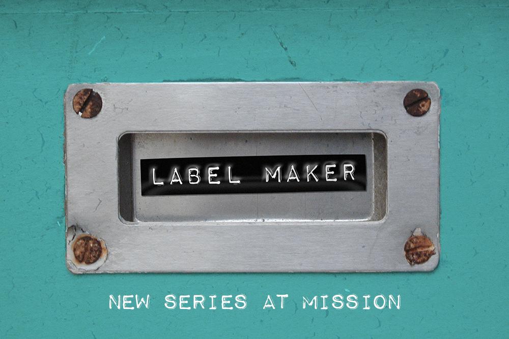 Label Maker Web.jpg