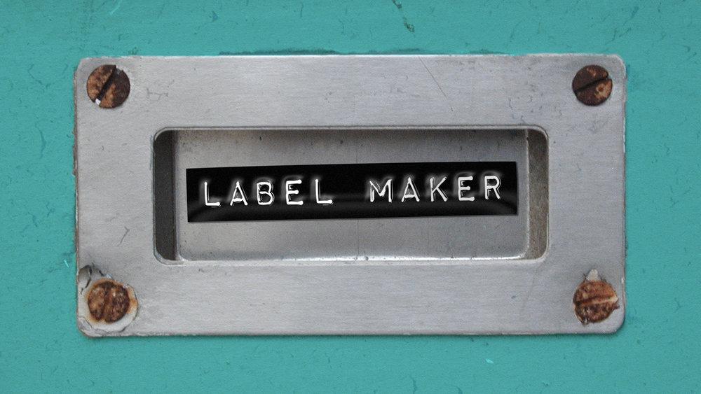 Label maker.jpg